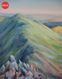 Swirral Edge - SOLD